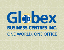 Globex Business Centres Inc. - One World, One Office